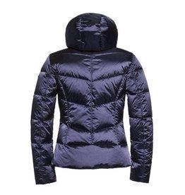 Goldbergh Kumiko Ski Jacket Marine