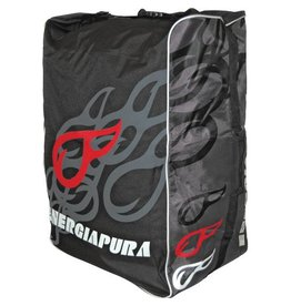 Energiapura Team Bag Black