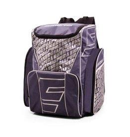 Energiapura Racer Bag Jeans
