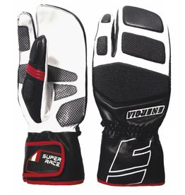 Energiapura Moffola Super Race Ski Gloves JR