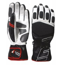 Energiapura Super Race Junior Gloves