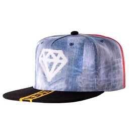 Energiapura Snap Back Diamond