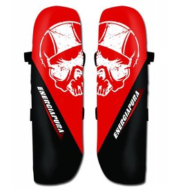 Energiapura Shin Guards Marcel Hirscher