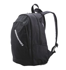 Energiapura Freetime Backpack Black