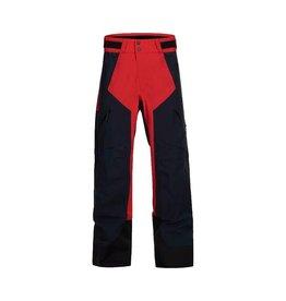 Peak Performance Pantalon de Ski Homme en Gore-Tex 2 Couches Gravity Dynared