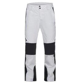 Peak Performance Pantalon Rembourré HipeCore+ Femme Lanzo Blanc