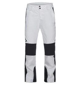 Peak Performance Women's Padded Hipecore+ Lanzo Ski Pants White