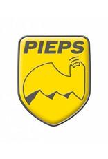 Pieps Iprobe One 220