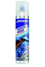 Holmenkol High Tec Proof 250 ml