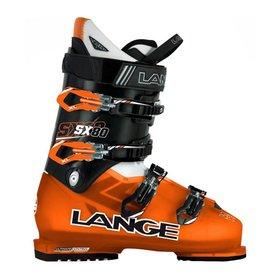 Lange SX 80