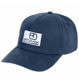 Ortovox Corvara Cap Night Blue
