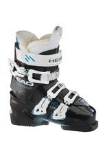 Head Cube 3 10 W Dames Skischoenen