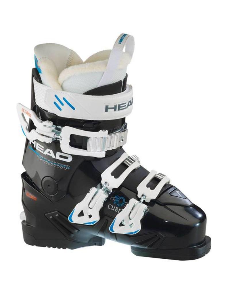 Head Cube 3 10 Women Ski Boots
