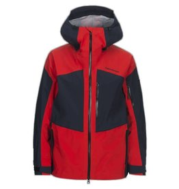 Peak Performance Gravity 3-Layer GoreTex Skijas Dynared