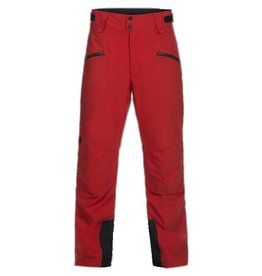 Peak Performance Men's Padded HipeCore+ Scoot Ski Pants Dynared