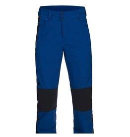 Peak Performance Women's Padded HipeCore+ Lanzo Ski Pants Island Blue