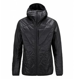 Peak Performance Helo Liner Jacket Black