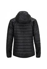 Peak Performance Helo Liner Jacket Black