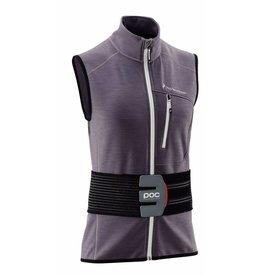 Peak Performance Heli Shield Vest Back Protector