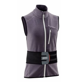 Peak Performance Heli Shield Vest Rugprotector