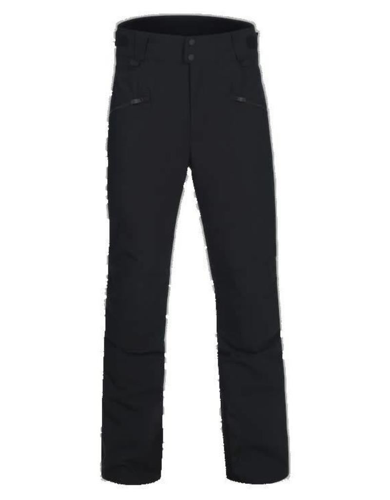 Peak Performance Men's Padded HipeCore+ Scoot Ski Pants Black