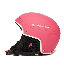 Peak Performance Women's Helirechem Ski Helmet Pink