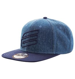 Energiapura Snap Back Jeans