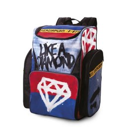 Energiapura Racer Bag Diamond