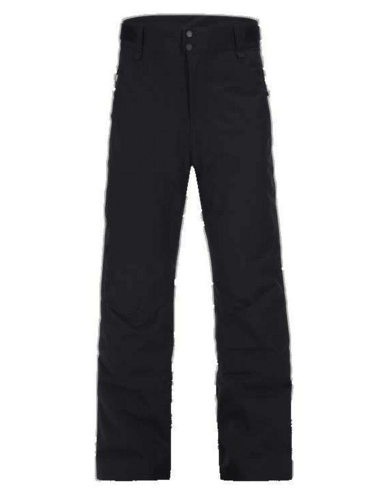 Peak Performance Men's Maroon II Ski Pants Black