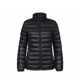 Icepeak Women's Virpa Jacket Aubergine