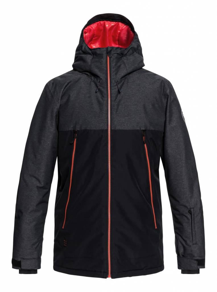 97789dc50df42a quiksilver-sierra-heren-ski-snowboard-jas-zwart.jpg