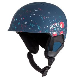 Roxy Casque de Ski Enfants Happyland Elmo