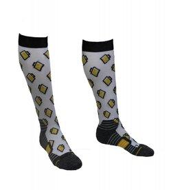 Molly Socks Beer Socks