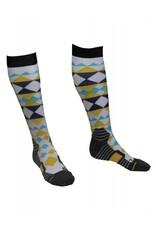 Molly Socks Diamonds Socks