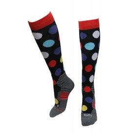 Molly Socks Dotted Socks