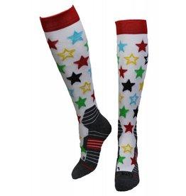 Molly Socks Stars Socks