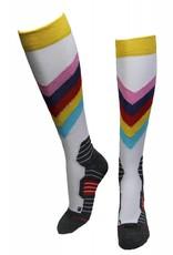 Molly Socks Unicorn Socks