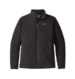 Patagonia Men's Nano-Air Jacket Black