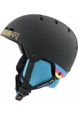 Shred Bumper Ski Helmet Warm Shrasta