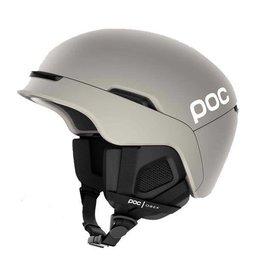 POC Obex Spin Helmet Rhodium Beige