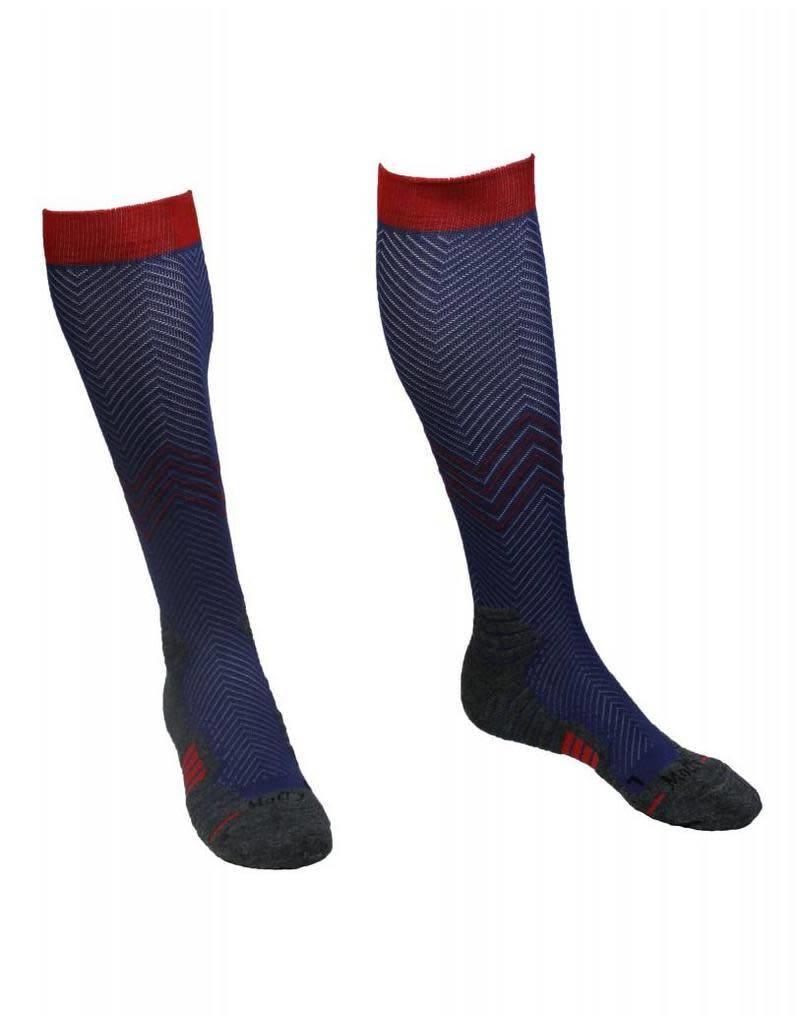 Molly Socks Mountain Socks