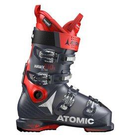 Atomic Hawx Ultra 110 S