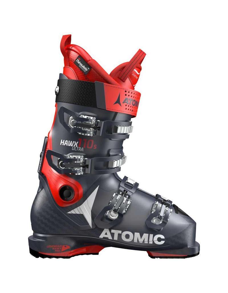 Atomic Hawx Ultra 110 S Skischoenen