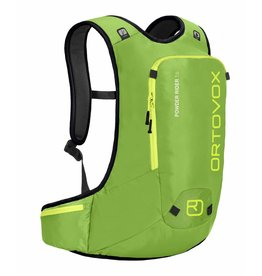 Ortovox Powder Rider 16 Matcha Green