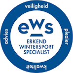 Erkend Wintersport Specialist