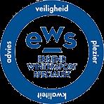 Erkend Wintersport Specialist
