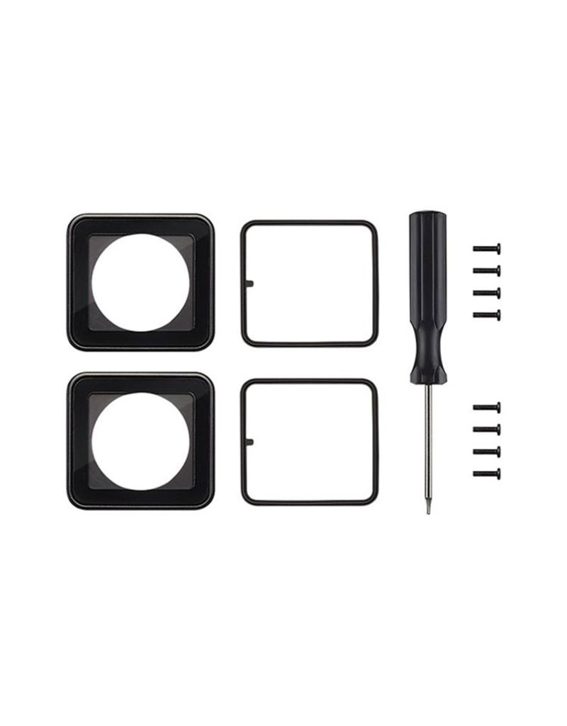GoPro Lens Replacement Kit HD Hero 3