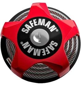 Safeman Safeman Skislot