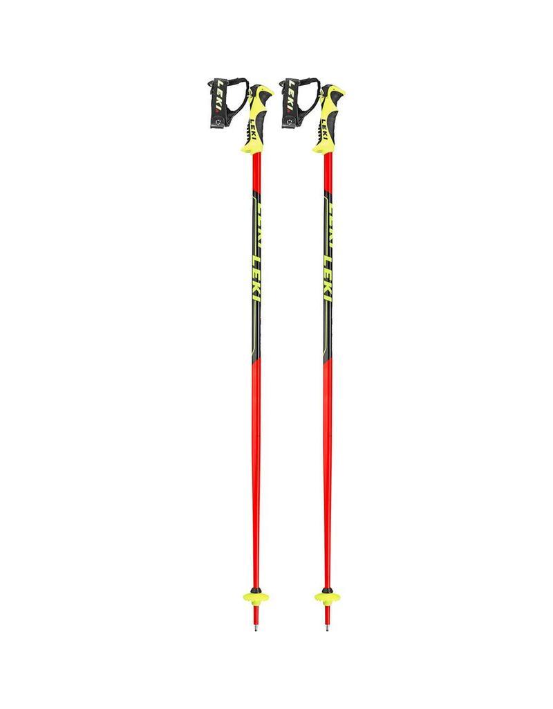 Leki Worldcup  Lite SL Race Skistokken