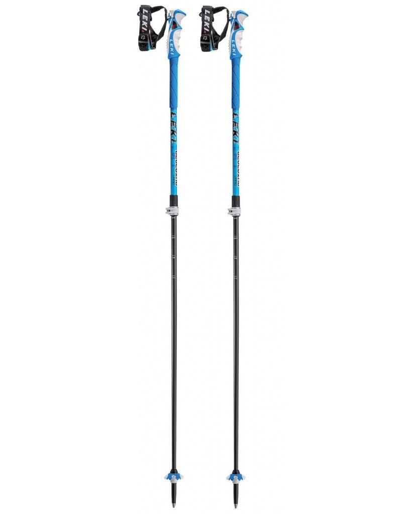 Leki Blue Bird Vario S